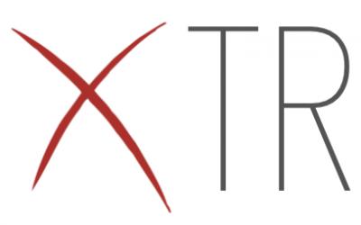 Ecco EXTRA, il Primo Salone Regionale del Turismo Extra-alberghiero